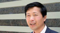 'Batalha Final' para fazer lavagem cerebral em milhões na China