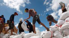 O que a falta de generosidade às Filipinas nos diz sobre a China