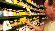 Cinco fatos importantes sobre vitaminas vindas da China
