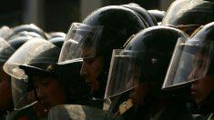 Veredito de genocídio vinga sofrimento do Tibete, mas sem alívio