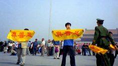 """O """"Holocausto Oculto"""" na China"""