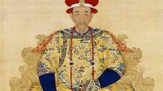 Kangxi, o imperador que governou com virtude, benevolência e tolerância