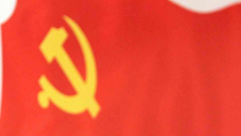 """A """"neomaoização"""" do líder chinês Xi Jinping"""
