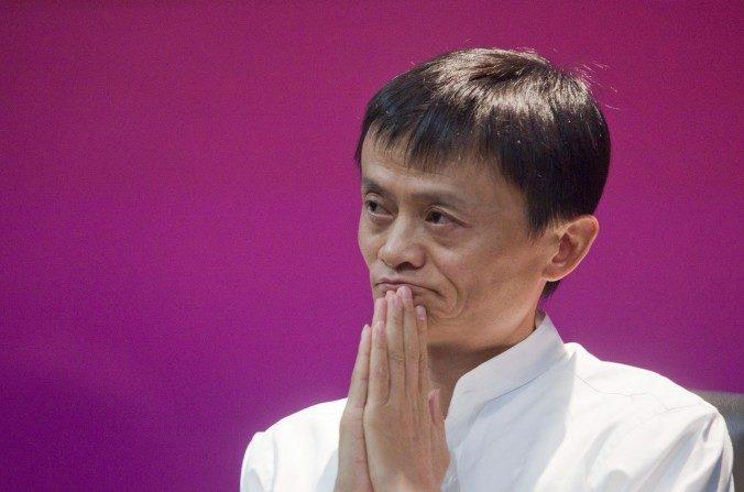 Bilionário chinês da internet emigrará para Hong Kong