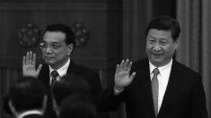 Editorial Especial: Partido Comunista Chinês não tem como avançar