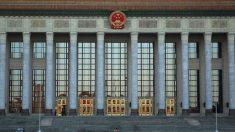 Por que 3º Plenário não pode trazer mudança para China