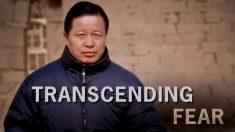 Documentário 'Transcendendo o medo' conta história de Gao Zhisheng