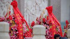 Xi Jinping: Um servo do sistema político do Partido Comunista Chinês