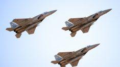 China cria zona de defesa aérea sobre ilhas disputadas