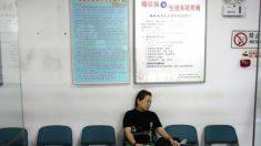 Diabetes, uma epidemia silenciosa na China
