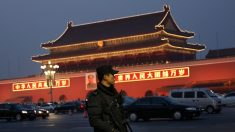 Três reformas sensíveis discutidas em Plenário na China