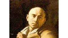 Georg Raphael Donner, escultor marca transição do barroco ao neo-clássico