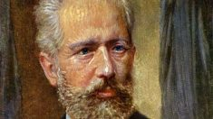 O Lago dos Cisnes: clássico de Tchaikovsky mostra o amor de um príncipe por uma cisne