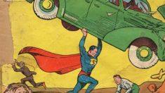 Colecionador de quadrinhos tem exemplares raros roubados em São Paulo