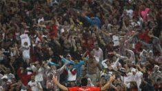 Ingresso para final da Copa do Brasil: Futebol, exploração e segregação