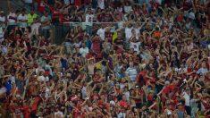 Copa do Brasil: Ingressos para Flamengo x Goiás tem venda tumultuada