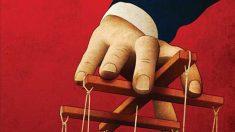 Lenin, Stalin, Ceausescu, Obama: como líderes marxistas escondem seu passado