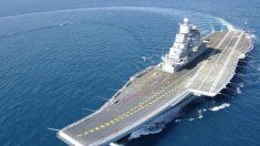 Índia e Rússia a caminho de fortalecer laços de defesa
