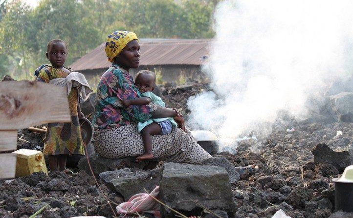 M23 se rende: Uma vitória duvidosa no Leste do Congo