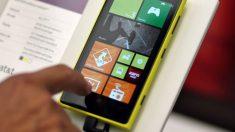 Acionistas da Nokia aprovam aquisição pela Microsoft