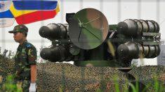 OTAN critica Turquia sobre mísseis chineses comprometerem segurança