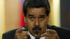 Oposição ao governo venezuelano decide pôr fim ao diálogo