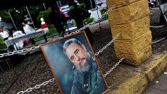 Uruguai: Dr. Vázquez, Fidel Castro e legalização da maconha
