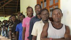 Governo suspende transporte de haitianos do Acre para São Paulo