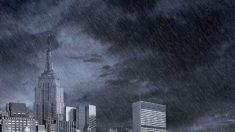 Malabarismos catastrofistas de ontem… e de hoje