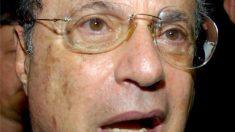 Candidatura de Paulo Maluf segue indeferida pelo TSE