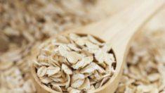 Alimentos que ajudam a limpar e desintoxicar o organismo