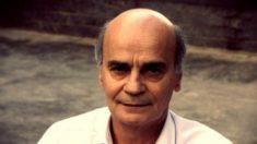 Aplicativo 'Dr. Drauzio Primeiros Socorros' traz dicas valiosas