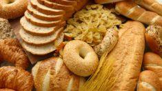 Entenda a doença celíaca e intolerância ao glúten