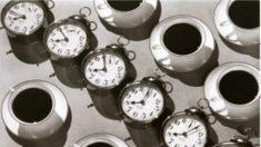 Hora certa de tomar café, segundo cientistas