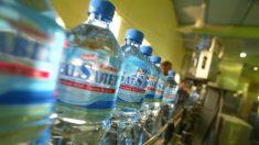 20 maneiras para evitar plástico na sua comida e em seu sangue