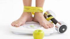 Pesquisas apontam o que determina o sucesso ou o fracasso das dietas