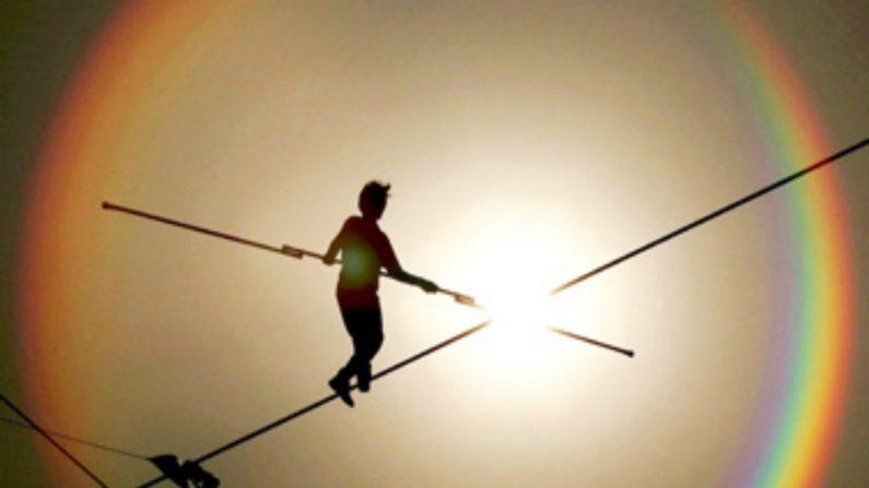 Resiliência: o que é e como desenvolvê-la