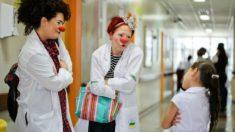 Site 'Geral na Saúde' estimula participação do público