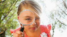Compreenda a sua visão e torne seus olhos saudáveis novamente – Parte 3
