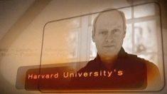 Curso Harvard – Justiça: O Processo sobre canibalismo