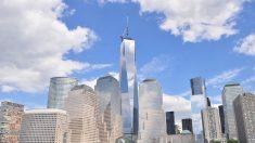 Vídeo time-lapse mostra 11 anos da construção do WTC em Nova York em 2 minutos