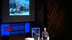 Palestras TED – Derek Sivers: Como iniciar um movimento