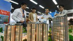 Bancos reduzem empréstimos hipotecários em 17 cidades chinesas