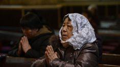 Equipe de reportagem que investigava prisão de pastor é atacada