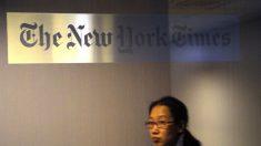 Por que o regime chinês quer expulsar jornalistas ocidentais agora