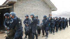 Tibete resiste se submeter ao regime chinês, repressão intensifica