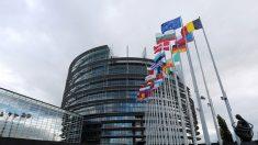 Parlamento Europeu aprova resolução contra extração forçada de órgãos na China