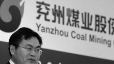 Mineradora chinesa terá controle total da australiana Yancoal