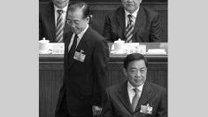 Sobre a prisão de Zhou Yongkang: A luta pelo poder em Pequim
