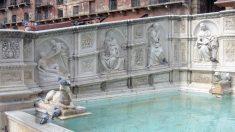 Jacopo della Quercia, o grande escultor de Siena